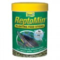 Tetra 29252 1.94-Ounce ReptoMin Sticks