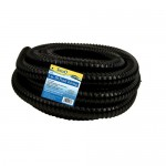 Tetra Pond Rubber Tubing 1in, 20ft