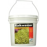 Two Little Fishies Kalkwasser Calcium Supplement for Aquarium, 2kg