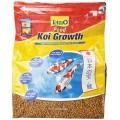 United Pet Grp Aquatics TetraPond Koi Growth Food, 4.85-Pound