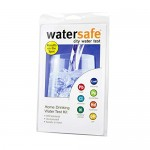 Watersafe WS-425B City Water Test Kit