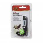 Zilla 09790 Digital Infrared Thermometer