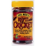 Zoo Med Zm-40B Reptile Cricket .65Oz