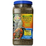 Aquatic Turtle Dry Food 54oz (jar)