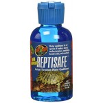 REPTISAFE INSTANT TERRARIUM WATER CONDITIONER