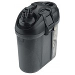 Zoo Med 511 Turtle Clean Canister Filter