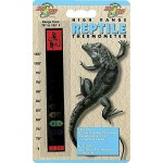 Zoo Med High Range Reptile Strip Thermometer