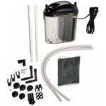 Zoo Med Laboratories 976031 Turtle Clean 15 External Canister Filter