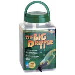 Zoo Med Laboratories BD1 The Big Dripper, Gallon
