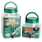 Zoo Med Little Dripper by Zoo Med [Pet Supplies]