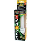 Zoo Med ReptiSun 5.0 Compact Fluorescent Lamp