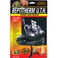 Zoo Med ReptiTherm Under Tank Heater (1-5 Gal)